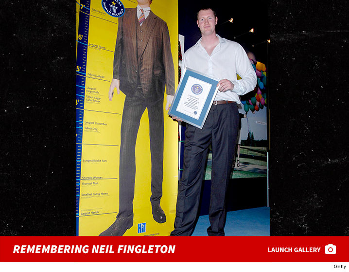 0226-neil-fingleton-launch-GETTY-01