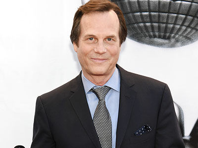 Bill Paxton, Dead at 61: Co-Stars & More Celebs Respond to His Shocking Death