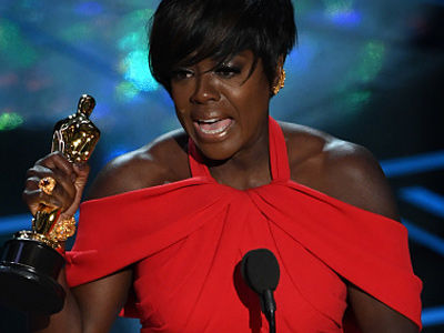 Who Went Home with an Oscar ... And Who Was SNUBBED? See the Winners Right Here!