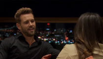 Andi Dorfman Encourages Nick Viall to Have Sex with the Girls on 'The Bachelor'