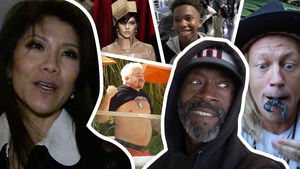 TMZ on TV Full Episode: Friday 02/24/17