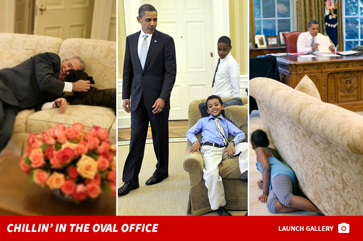 0228-chilling-in-the-oval-office-photos-sub