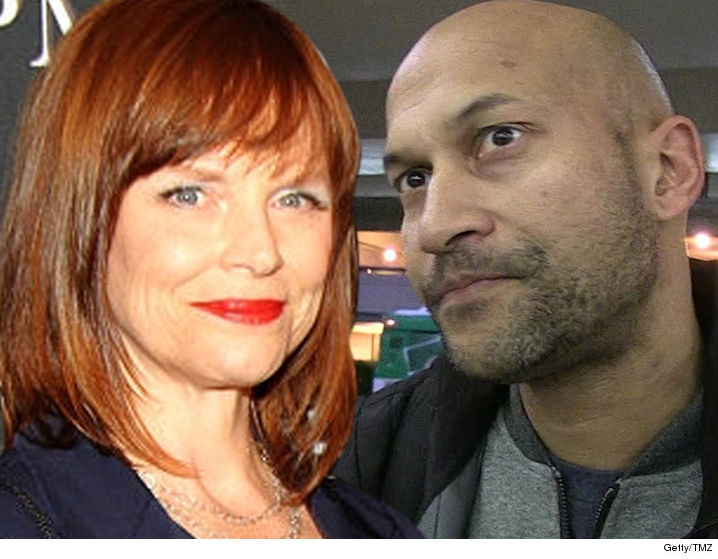 0228_Cynthia-Blaise_Keegan-Michael-Key_getty_tmz