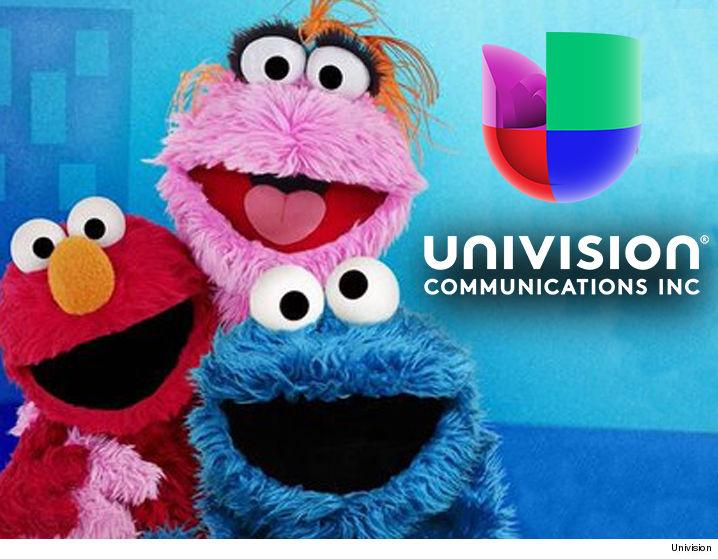 0228_Sesame-Amigos_univision-2