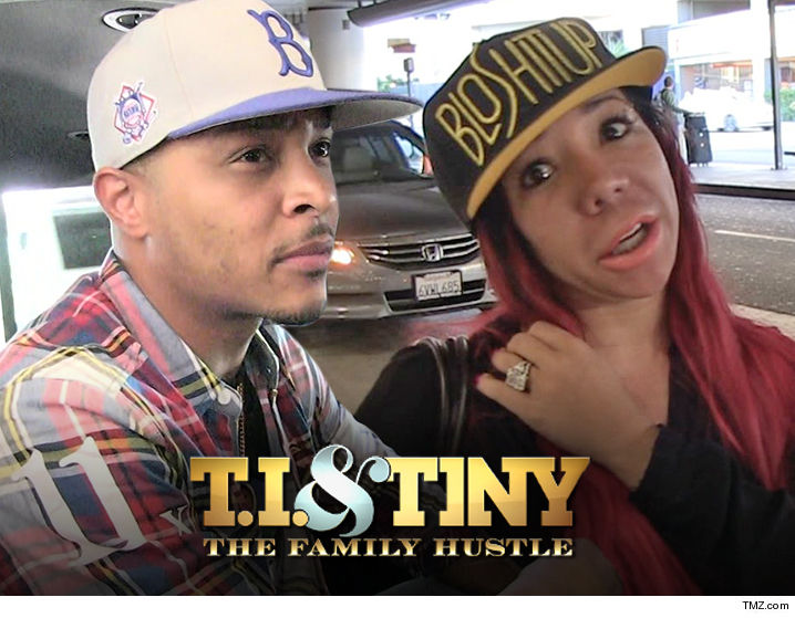 0228-ti-and-tiny-TMZ-01