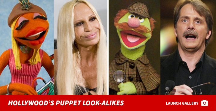 0301_hollywood_puppet_lookalikes_footer