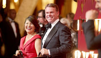 PricewaterhouseCoopers Hires Bodyguards for Accountants After Oscars Debacle (PHOTO)