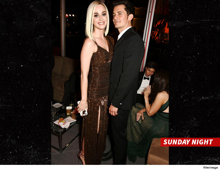 0301-sub-katy-perry-orlando-bloom-wireimage-01