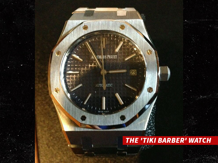 0301-sub-tiki-barber-watch-01