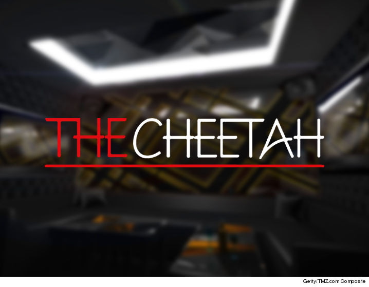 0302-cheetah-club-atlanta-02