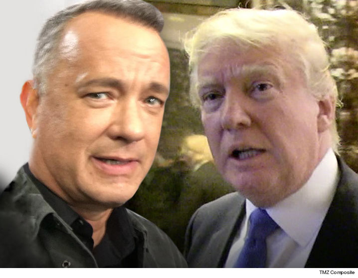 0302-tom-hanks-donald-trump-TMZ-02