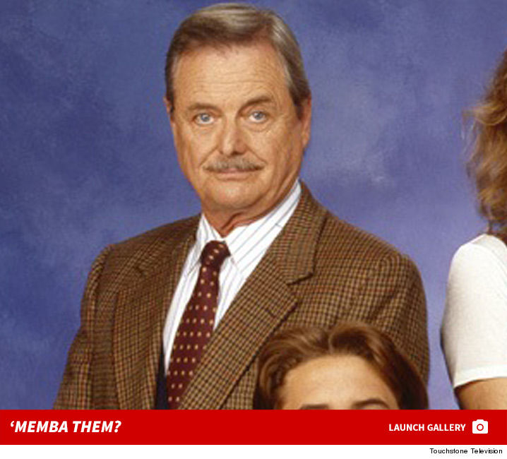 0302-william-daniels-feeny-boy-meets-world-now-photos-launch