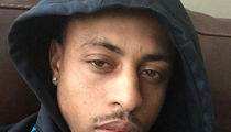 Greg Hardy Punished In Cocaine Case