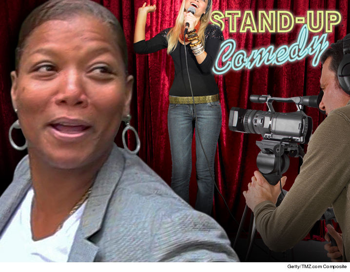 0203_queen-latifa_stand-up_show_composite
