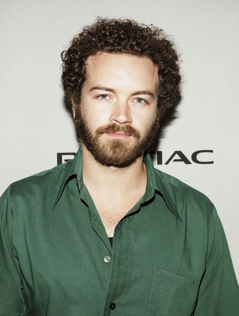 danny masterson - photo #20