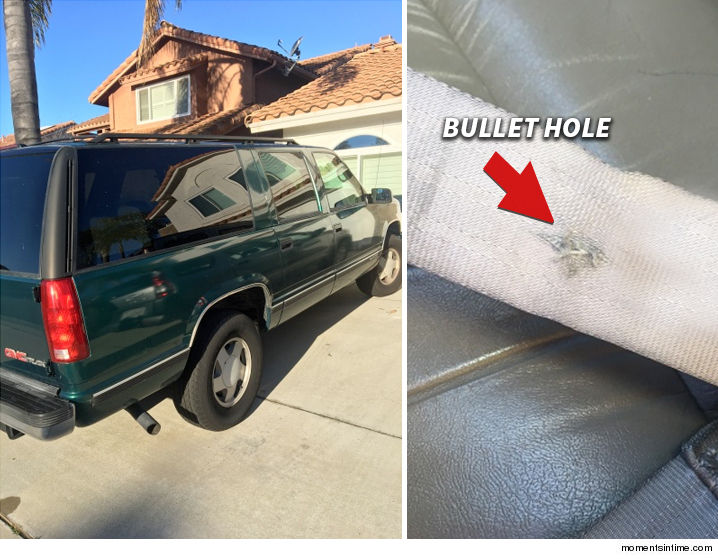 0303-notorious-big-suv-bullet-holes-momentsintime