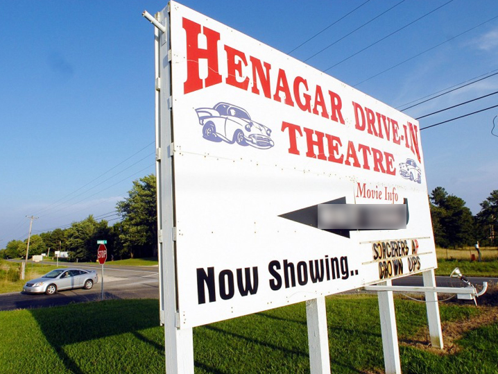 0303-beauty-and-the-beast-sub-hengagar-drive-in-01