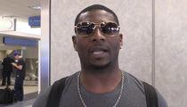 LaDainian Tomlinson Defends Kaepernick ... Anthem Change Ain't About Money (VIDEO)
