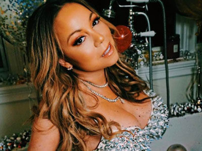 One of Mariah Carey's Film Costars Just WENT Off on Her Diva Behavior And This Is WILD