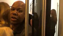Too $hort, Rape Accuser Full of S*** (VIDEO)