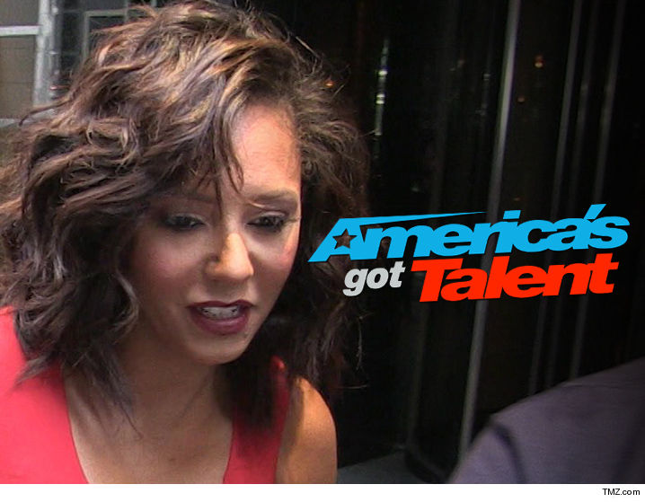 0305-mel-b-americas-got-talent-TMZ-01