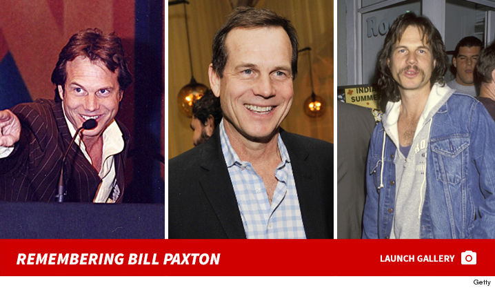 0306-remembering-bill-paxton-GETTY-01