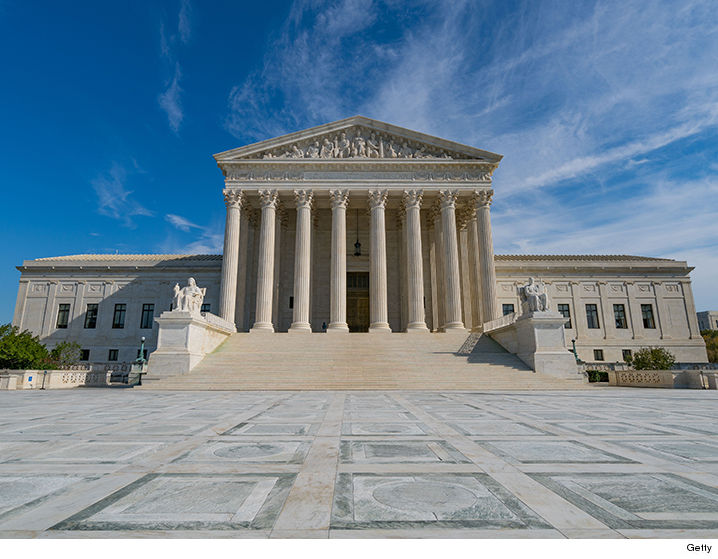 0306-supreme-court-building-GETTY-01