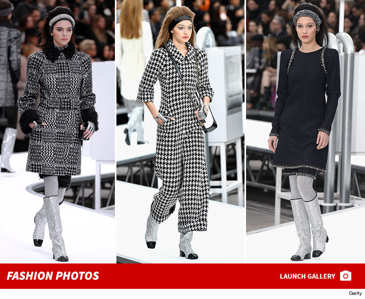 0307-chanel-runway-fashion-photos-getty