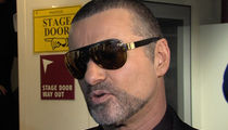 George Michael Officially Died of Natural Causes