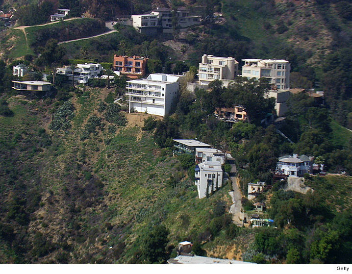 0307-rich-houses-GETTY-06