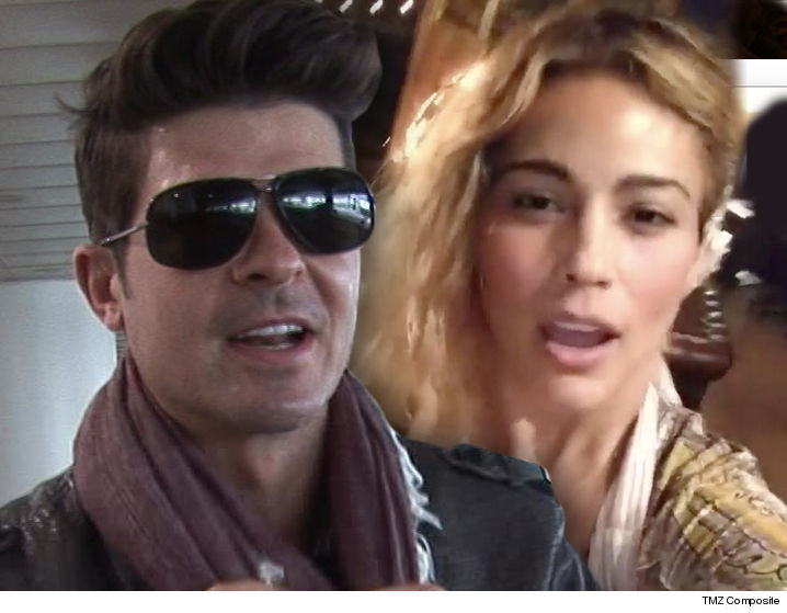 0307-robin-thicke-paula-patton-TMZ-INSTAGRAM-02