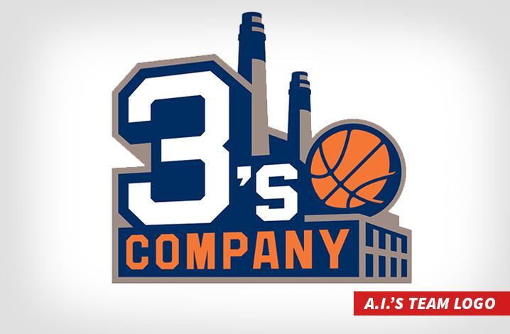 0308-allen-iverson-team-logo