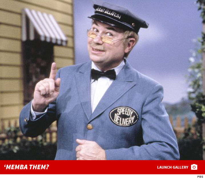 0308-david-newell-mr-mcfeely-now-photos-mister-rogers-neighborhood-launch