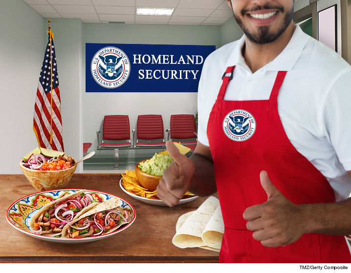 0309-homeland-security-catering-tmz-getty1