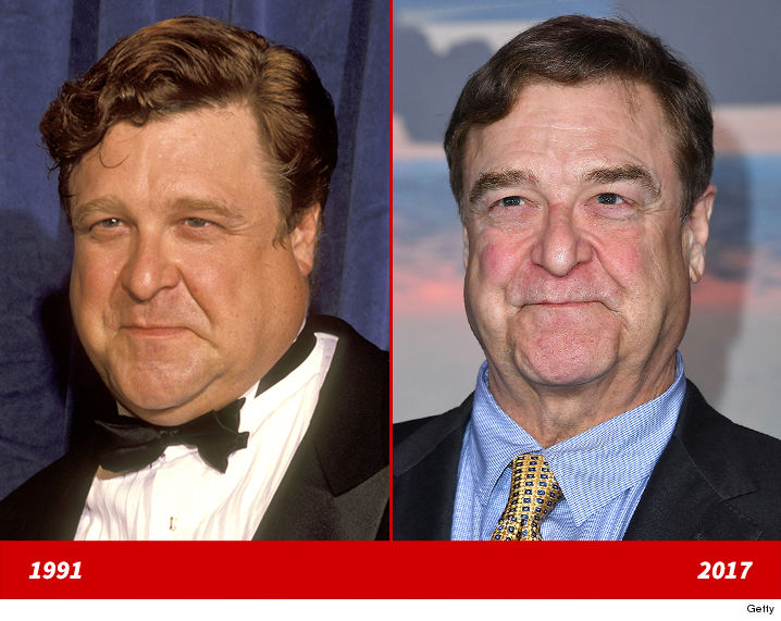 0309_john_goodman_genes_launch