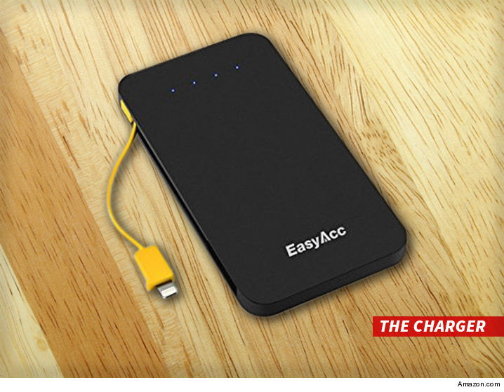 0309-sub-the-charger-easy-acc-amazon-01
