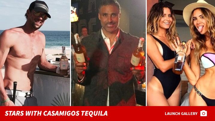 0310-casamigos-tequila-stars-photos