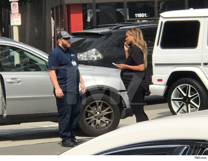 0310-ciara-car-accident-TMZ-01