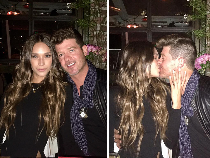 0311-robin-thicke-at-catch-birthday-april-love-geary-01