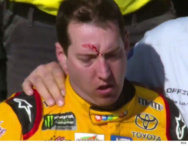0312-kyle-busch-blood-fox