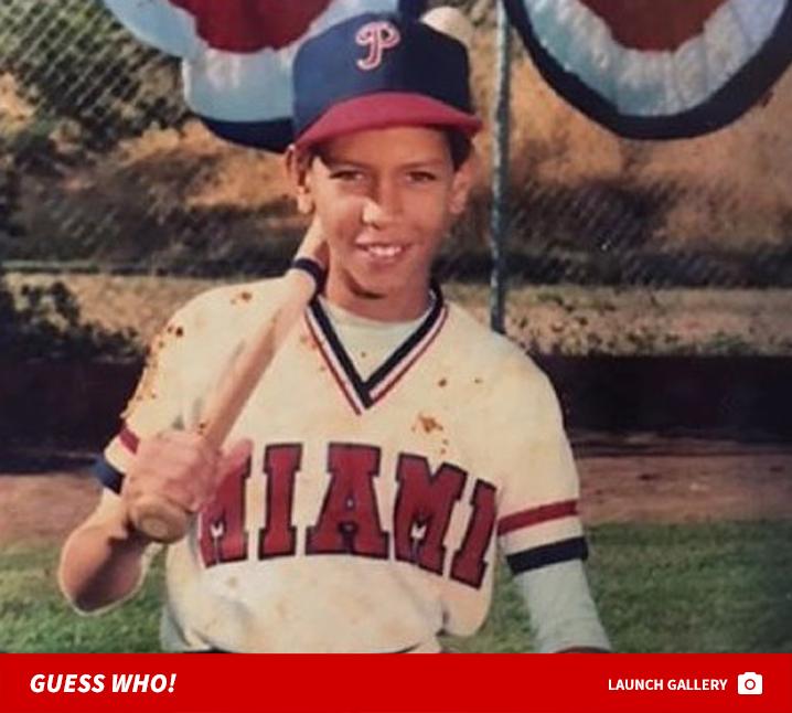 0313_baseball_kid_launch