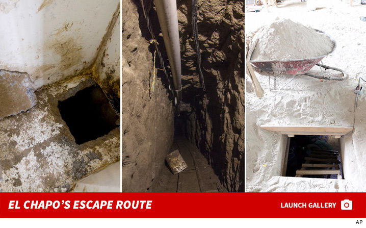 0313-el-chapo-escape-route-photos-AP