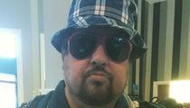 Howard Stern 'Wack Packer' Joey Boots Died from Accidental Heroin OD