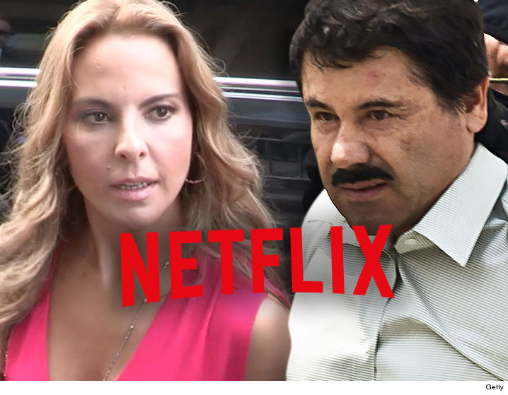 0313-kate-del-castillo-el-chapo-guzman-tmz-getty-01