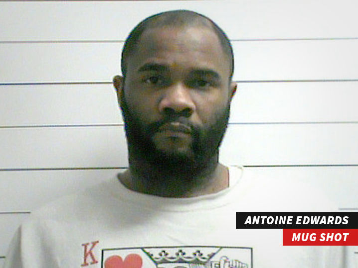 a brothers murder The half-brother of rev al sharpton, also an activist whose group participated in saturday's anti-gun march for our lives, has been charged in a sunday shooting death in dothan, ala.