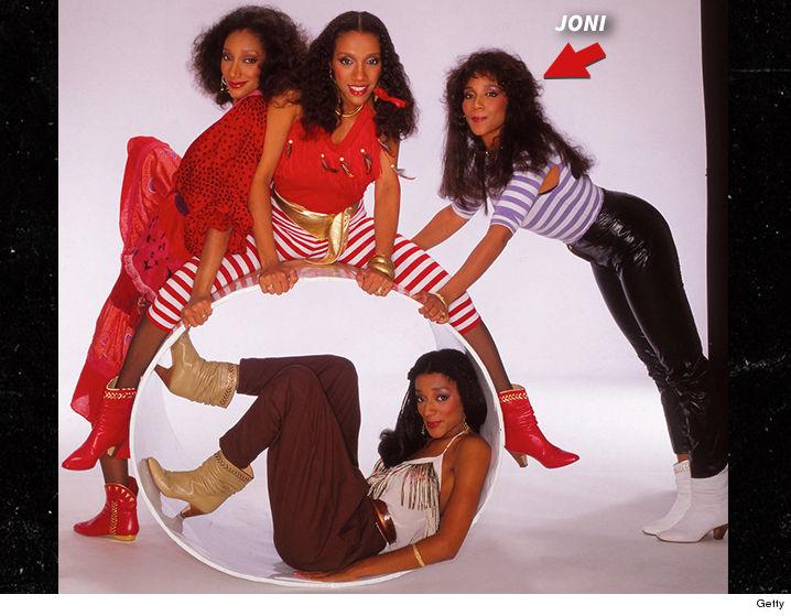 0314-joni-sledge-sisters-sub-asset-getty-01