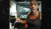 Auntie Fee On Life Support After Massive Heart Attack