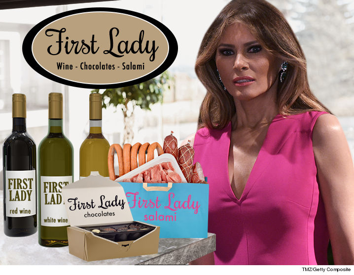 03114-melania-trump-wine-fun-art-tmz-getty-2