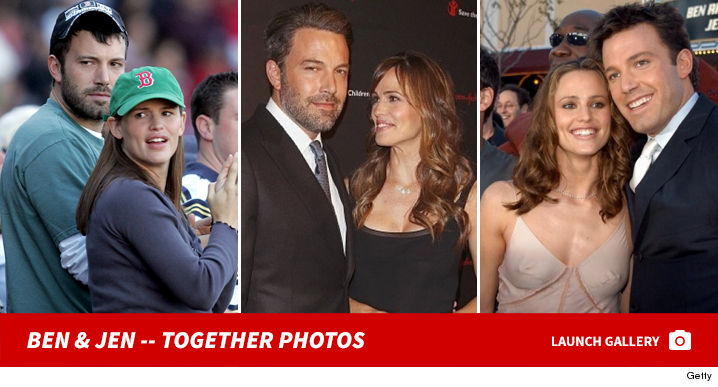 0315_ben_affleck_jennifer_garner_together_footer