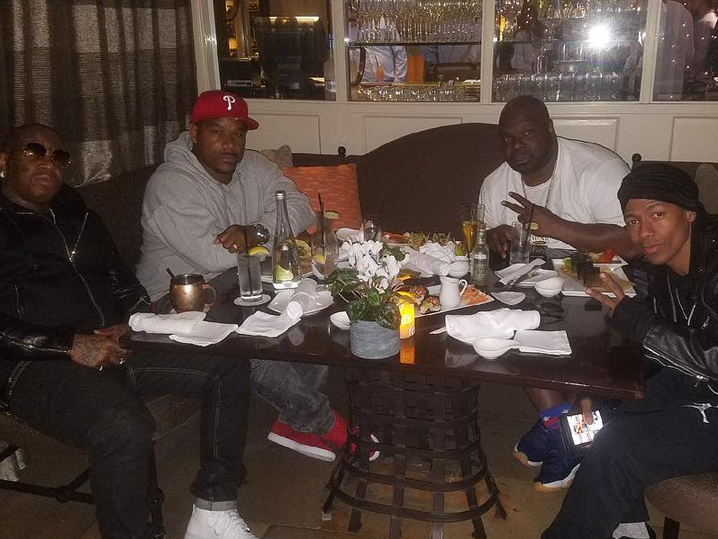0315-birdman-nick-young-instagram-01